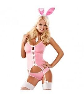Еротичен костюм Bunny Suit