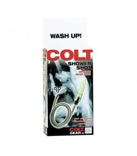 Душ Colt Shower Shot