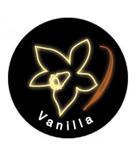 Пудра Vanilla