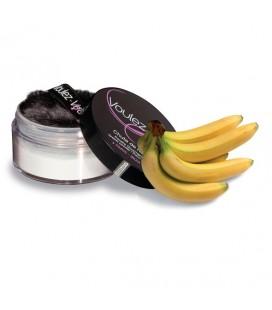 Пудра Banana