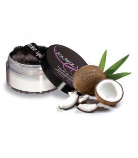 Пудра Coconut