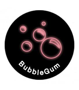 Пудра Bubblegum
