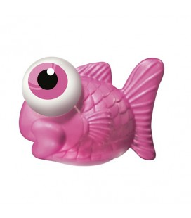 Рибка Fishie
