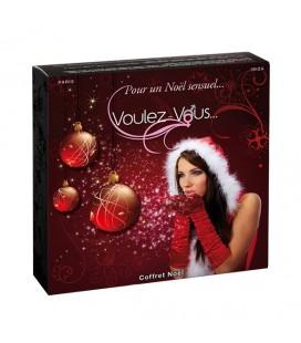 Комплект Gift Box