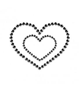 Лепенки за гърди Mimi Heart