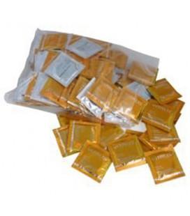 Ароматизирани презервативи VITALIS
