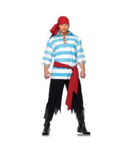 Еротичен костюм Pillaging Pirate