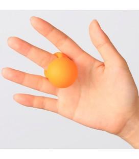 Вибратор Finger Orb