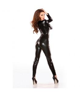 Еротичен костюм Kitten