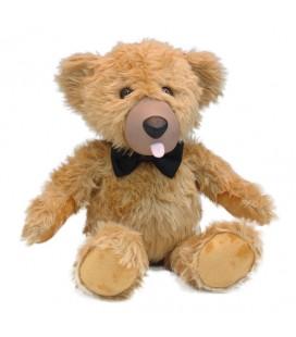 Любовно мече Teddy Bear
