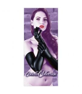 Еротични ръкавици Wetlook