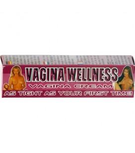 Стимулиращ гел за жени Vagina