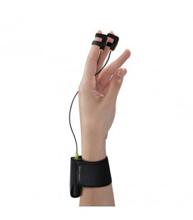 Шокова терапия за пръстите Hello Touch