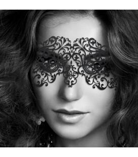 Еротична маска за лице Dalila