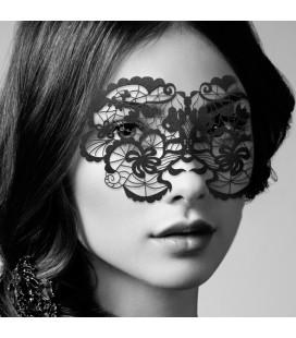 Еротична маска за лице Anna