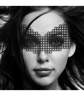 Еротична маска за лице Erika