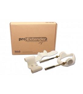 Апарат за уголемяване на пениса Pro Extender
