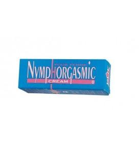 Стимулиращ гел за клитор NYMPH ORGASMIC