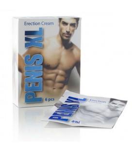 Крем за ерекция PENIS XL