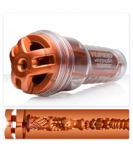 Орален мастурбатор Ignition Copper