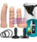 Секс комплект Dual Density