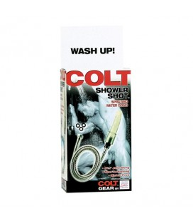 Душ Colt Shower Shot