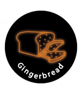 Пудра Gingerbread