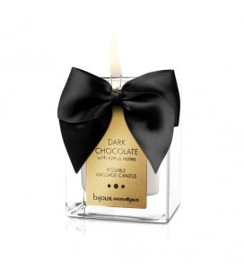 Свещ Bijoux