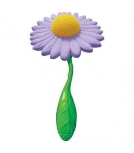 Играчка Flower Power