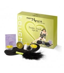 Комплект Tender Touch