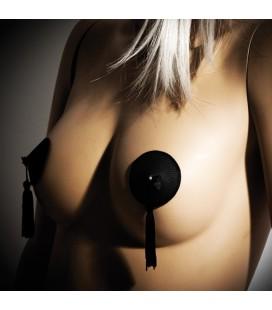 Лепенки за гърди Burlesque