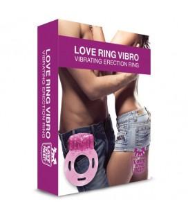 Пръстен Love Ring