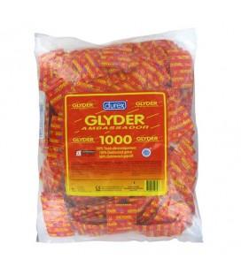 Презервативи Glyder Ambassador