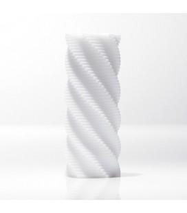 Мастурбатор 3D