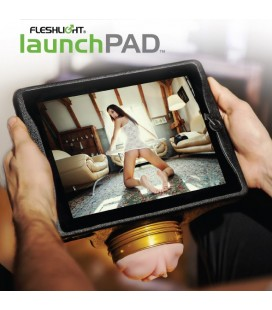 Таблет Launchpad (iPad Mount)