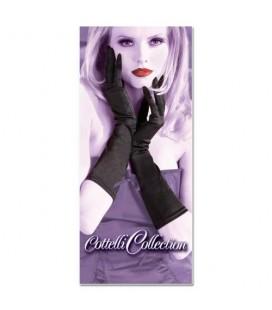 Еротични ръкавици Gauntlets Long
