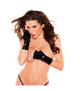 Еротични ръкавици Kitten