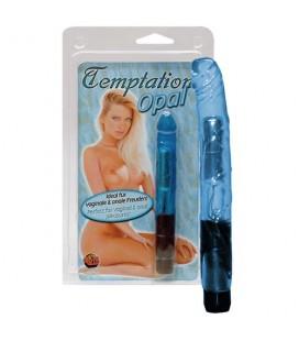 Вибратор Temptation