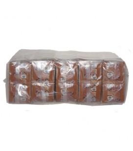 Ароматизирани презервативи Hot Chocolate
