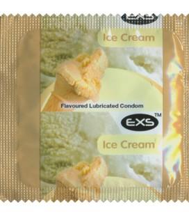 Презервативи Ice Cream