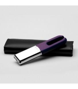 Вибратор Duet Purple