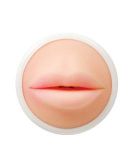Мастурбатор уста Shots