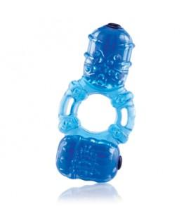 Пенис пръстен The Big O2