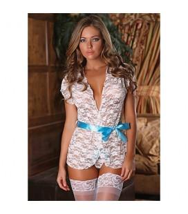 Еротична пижама Dry