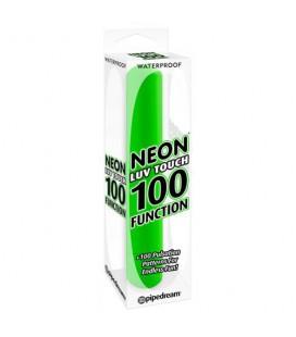 Вибратор Neon Luv Touch 100 Function