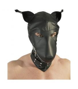 Маска Dog