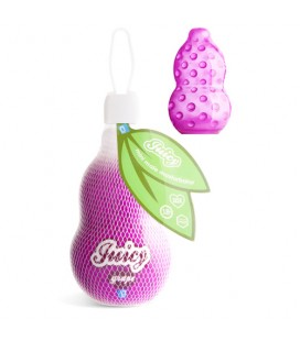 Мастурбатор Juicy Mini