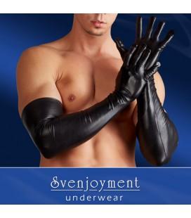 Еротични ръкавици for Men