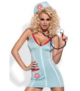 Еротичен костюм Doctor dress