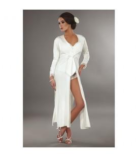 Еротична пижама Reli